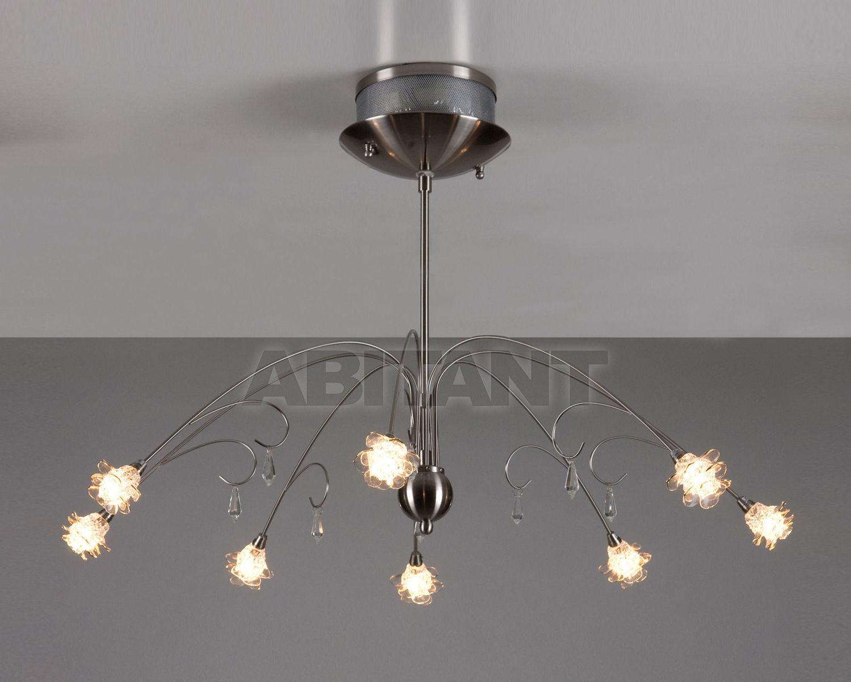 Купить Светильник Linea Verdace 2012 LV 52126/NM
