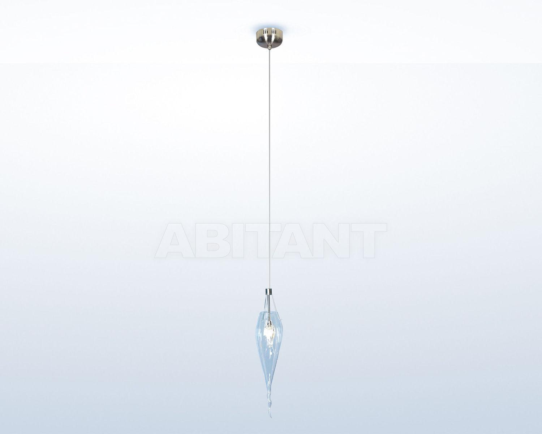 Купить Светильник Linea Verdace 2012 LV 52116/NM