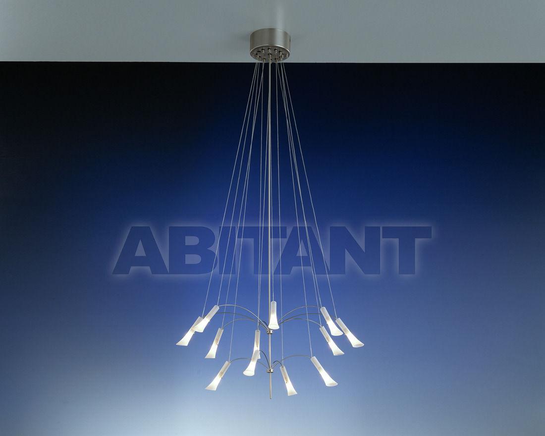 Купить Светильник Linea Verdace 2012 LV 52012/D/NMW