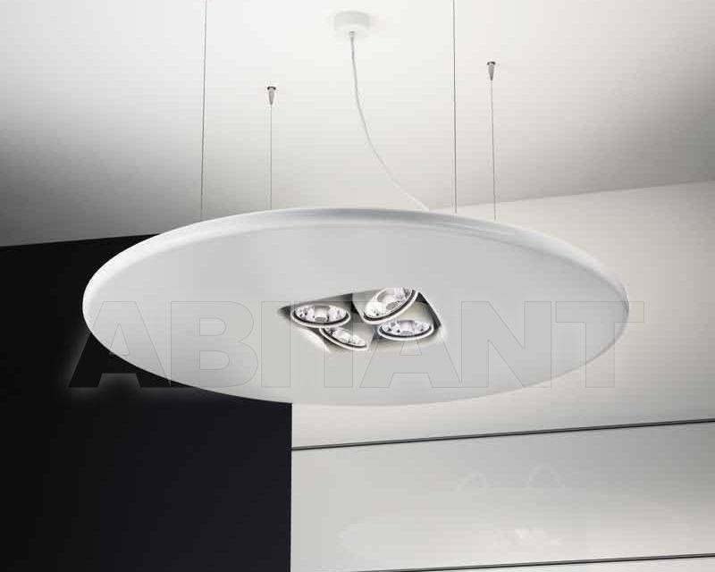 Купить Светильник Molto Luce G.m.b.H. Illuminazione 551-1705
