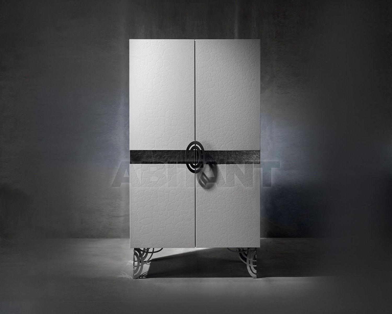 Купить Шкаф гардеробный REGINA Coleccion Alexandra Evolution S1310