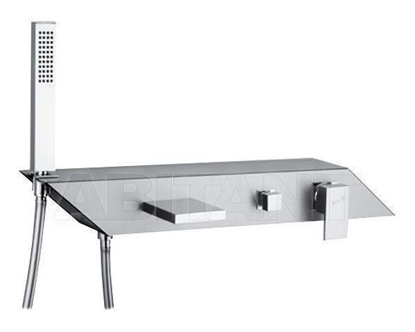 Купить Смеситель для ванны Giulini Plp PLP 010B2