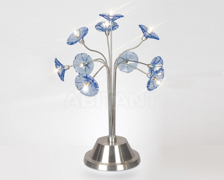 Купить Лампа настольная Linea Verdace 2012 LV 71072/NMB