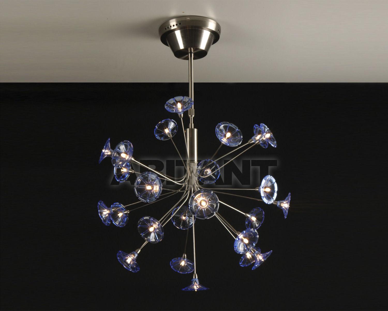 Купить Светильник Linea Verdace 2012 LV 51072/NMB