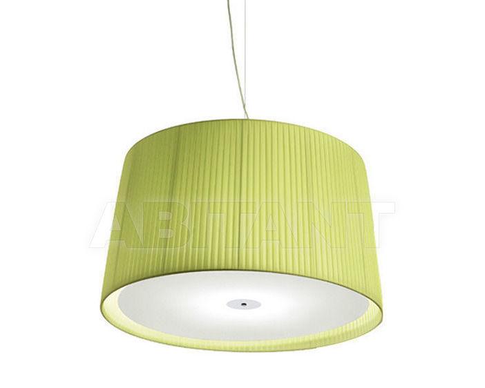 Купить Светильник Modo Luce Ceiling MILESE040P01