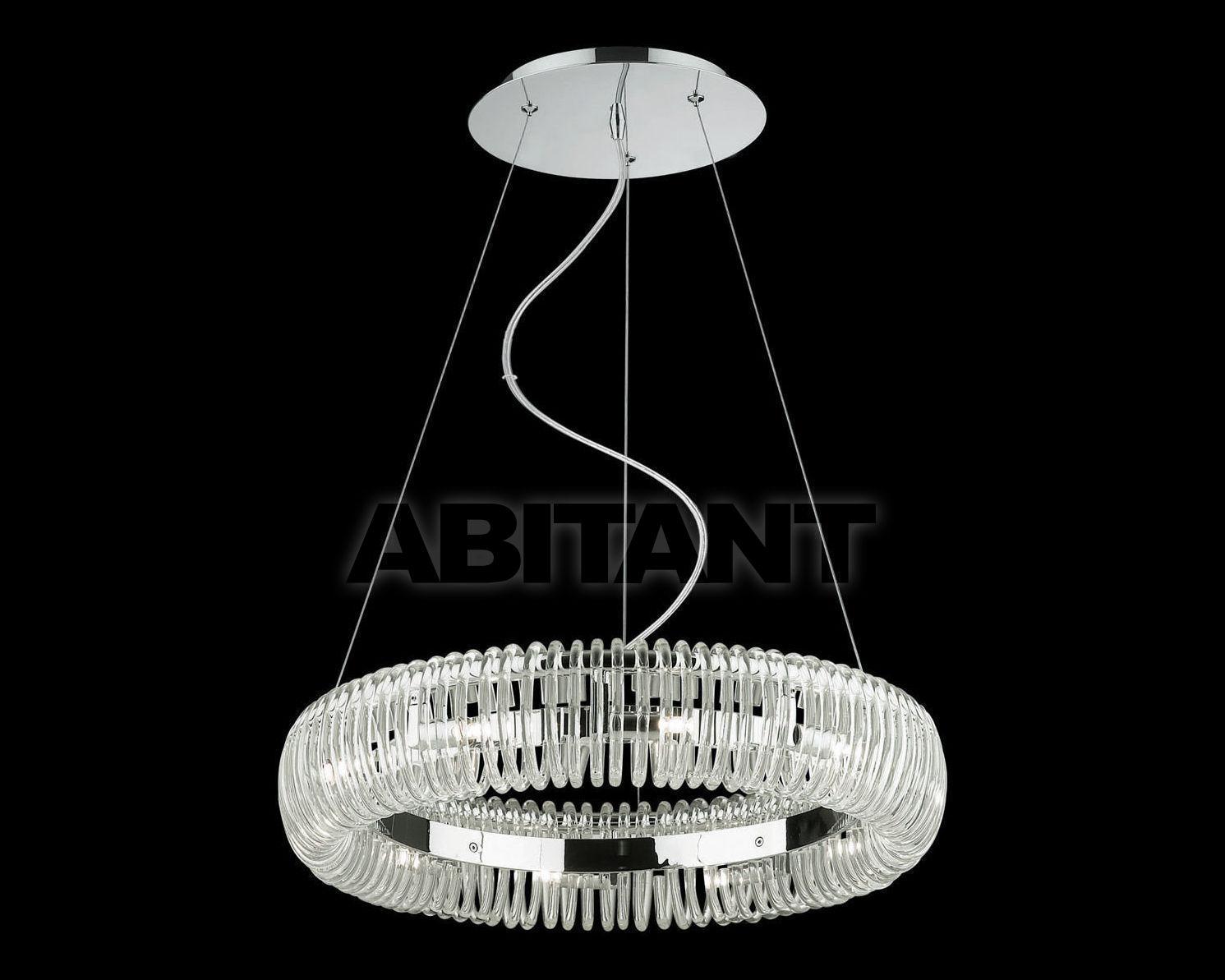 Купить Светильник Ideal Lux 2013-2014 QUASAR SP10