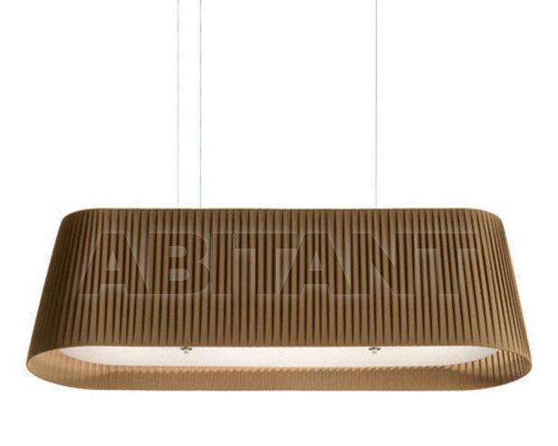 Купить Светильник Modo Luce Ceiling LINESP120P01