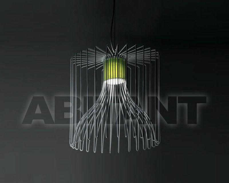 Купить Светильник Modo Luce Ceiling ICIESO050G01