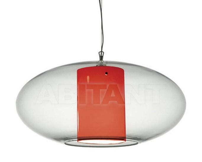 Купить Светильник Modo Luce Ceiling ELLESO060C01