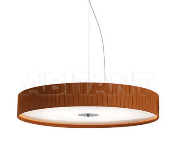 Купить Светильник Modo Luce Ceiling DISESP080V03