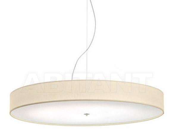 Купить Светильник Modo Luce Ceiling DISESP080C03