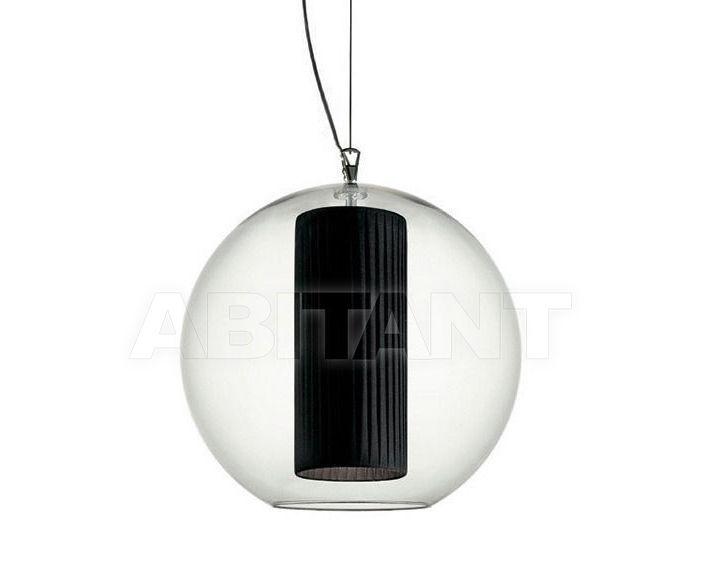 Купить Светильник Modo Luce Ceiling BOLESO060C01