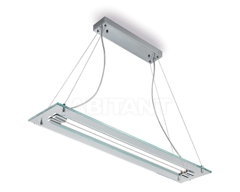 Купить Светильник Ideal Lux 2013-2014 RELAX-3 SP2