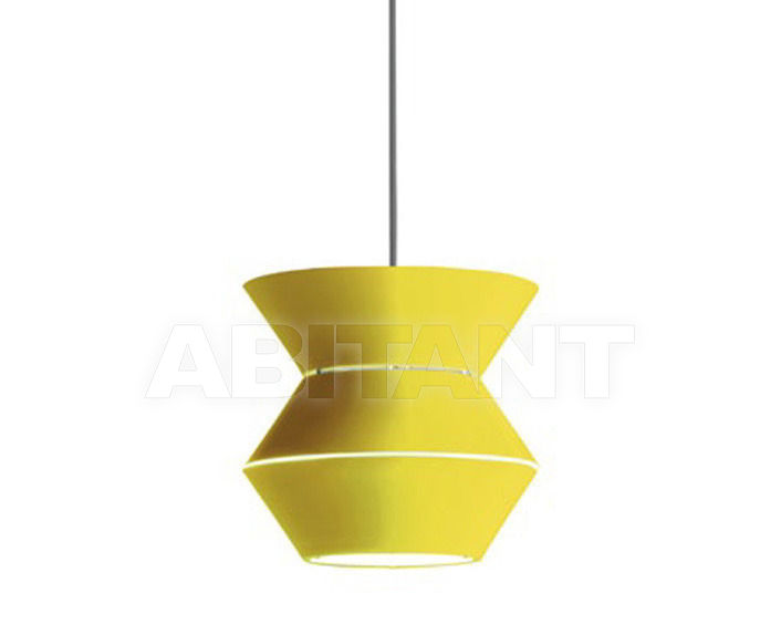 Купить Светильник Modo Luce Ceiling ARTESO020G01