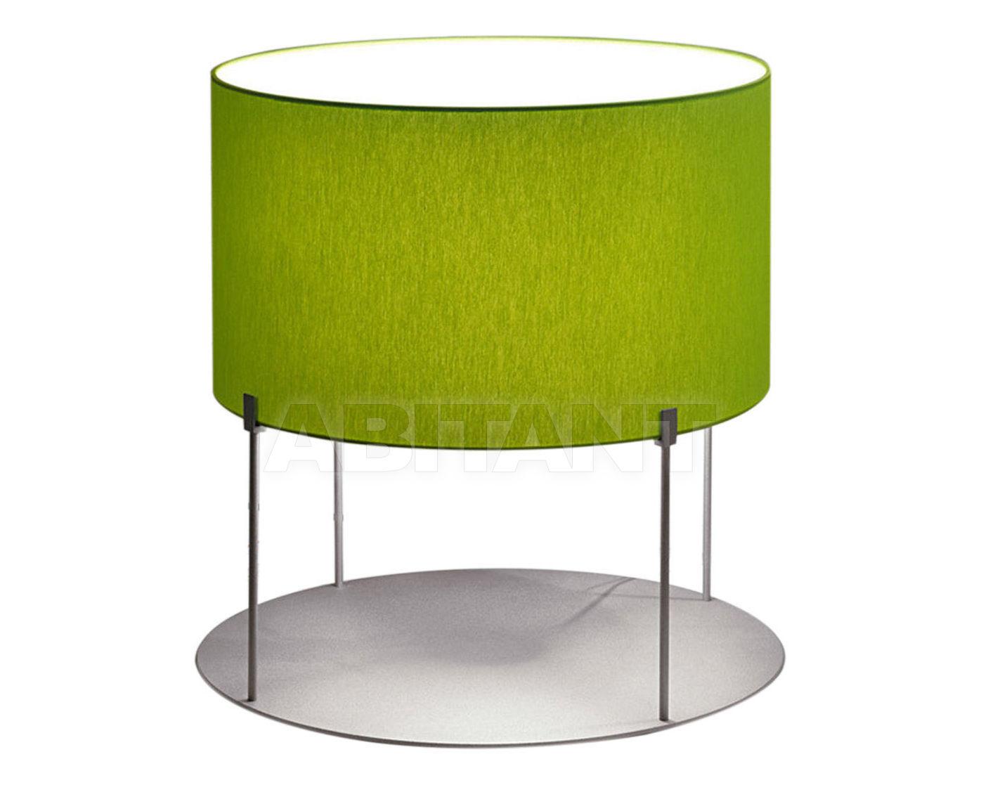 Купить Лампа настольная Modo Luce Table MITETA045C01