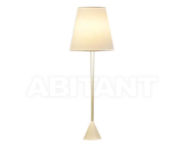 Купить Лампа настольная Modo Luce Table LUCECN056C01