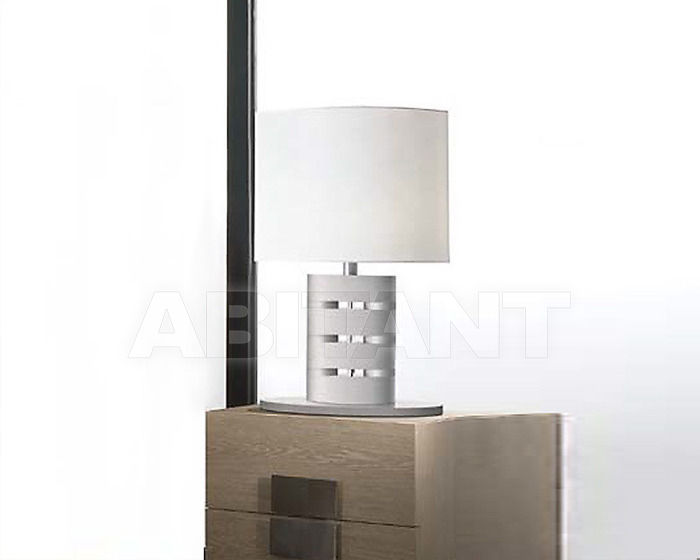 Купить Лампа настольная Menichetti srl Ellequattrro 9950-LG