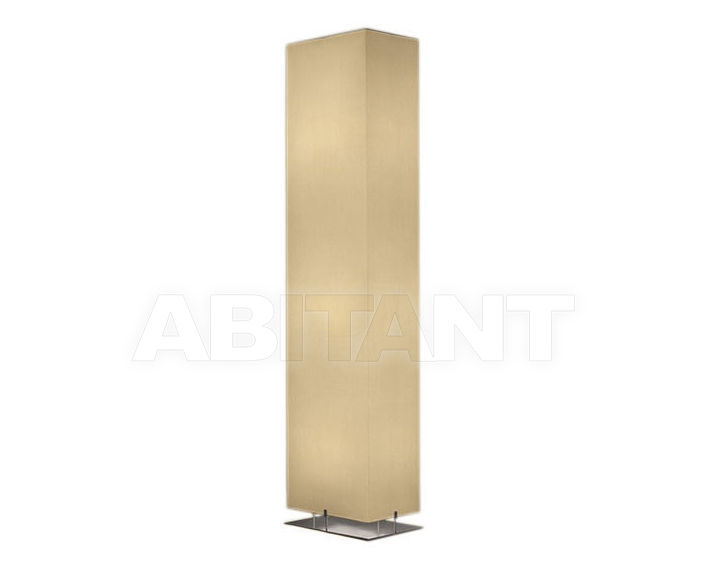 Купить Торшер Modo Luce Floor MIREPT160C01