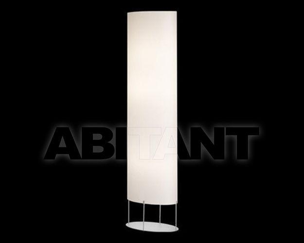Купить Торшер Modo Luce Floor MIOEPT160C01