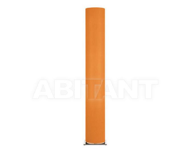 Купить Торшер Modo Luce Floor LOSEPT175C01