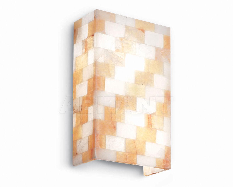 Купить Светильник настенный Ideal Lux 2013-2014 SCACCHI AP2