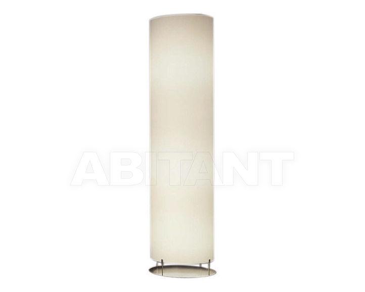 Купить Лампа напольная Modo Luce `12 MITEPT160C01