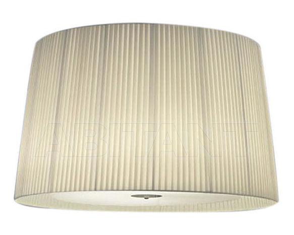 Купить Светильник Modo Luce `12 MILESP060P01