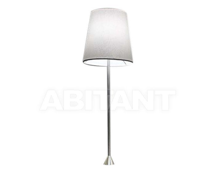 Купить Лампа настольная Modo Luce `12 LUCEOF052C03