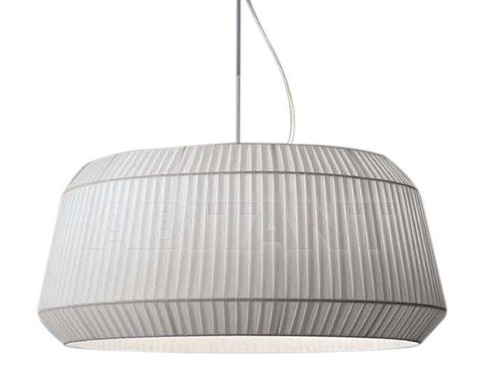 Купить Светильник Modo Luce `12 LOTESP080P01