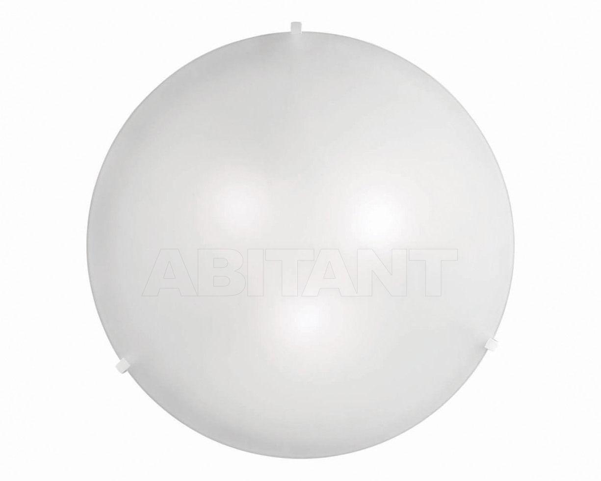 Купить Светильник Ideal Lux 2013-2014 SIMPLY PL3