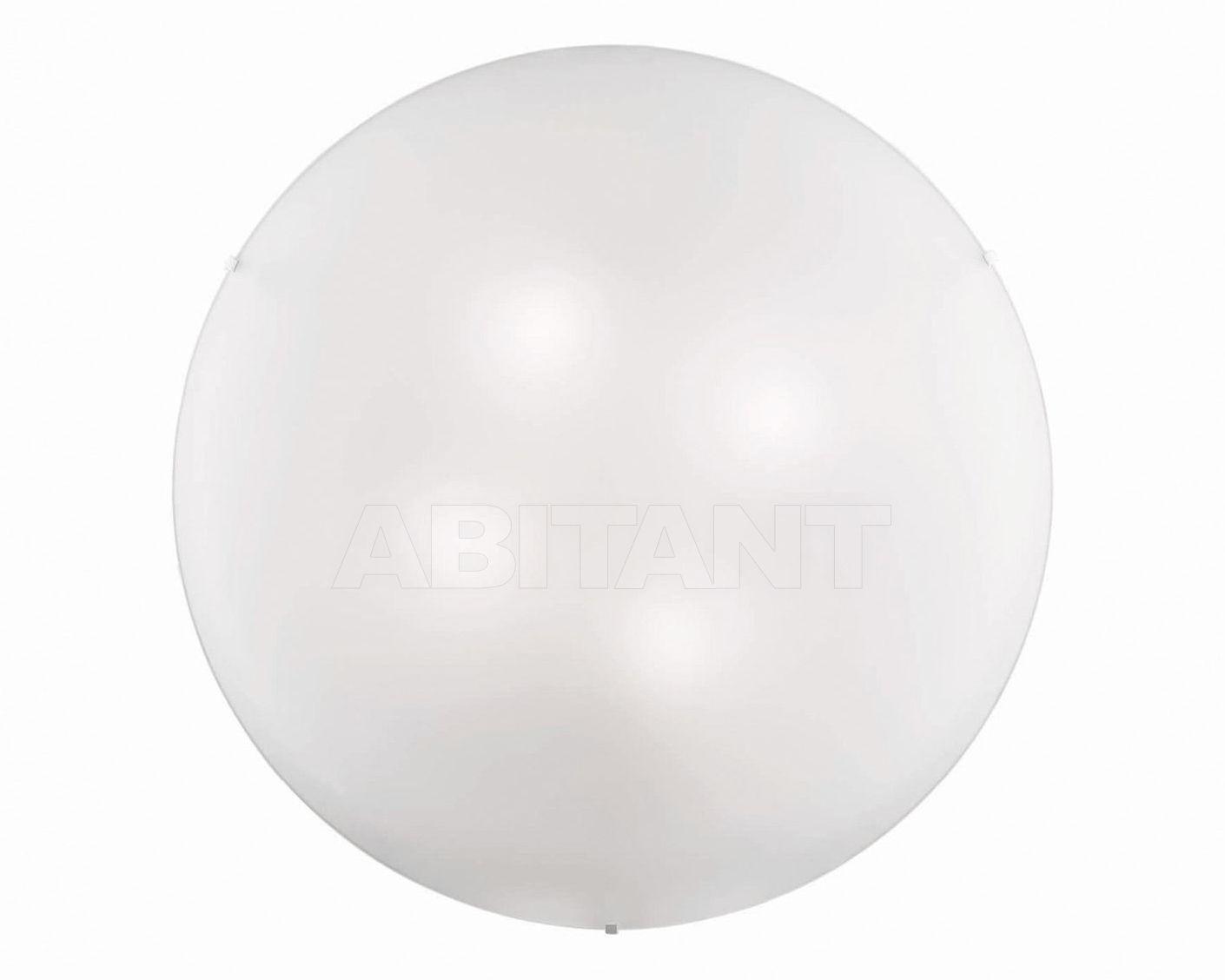 Купить Светильник Ideal Lux 2013-2014 SIMPLY PL4