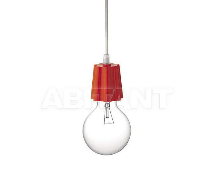 Купить Светильник Modo Luce `12 BDIESE008B01 Red