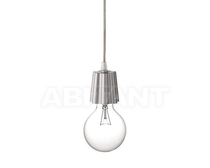Купить Светильник Modo Luce `12 BDIESE008B01 Chrome