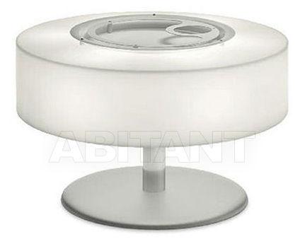 Купить Лампа настольная Modo Luce `12 ATIETP070D32