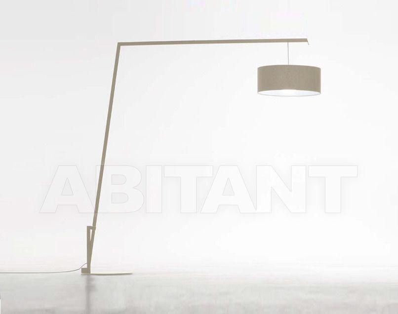 Купить Лампа напольная Modo Luce `12 ANGEPT230C03
