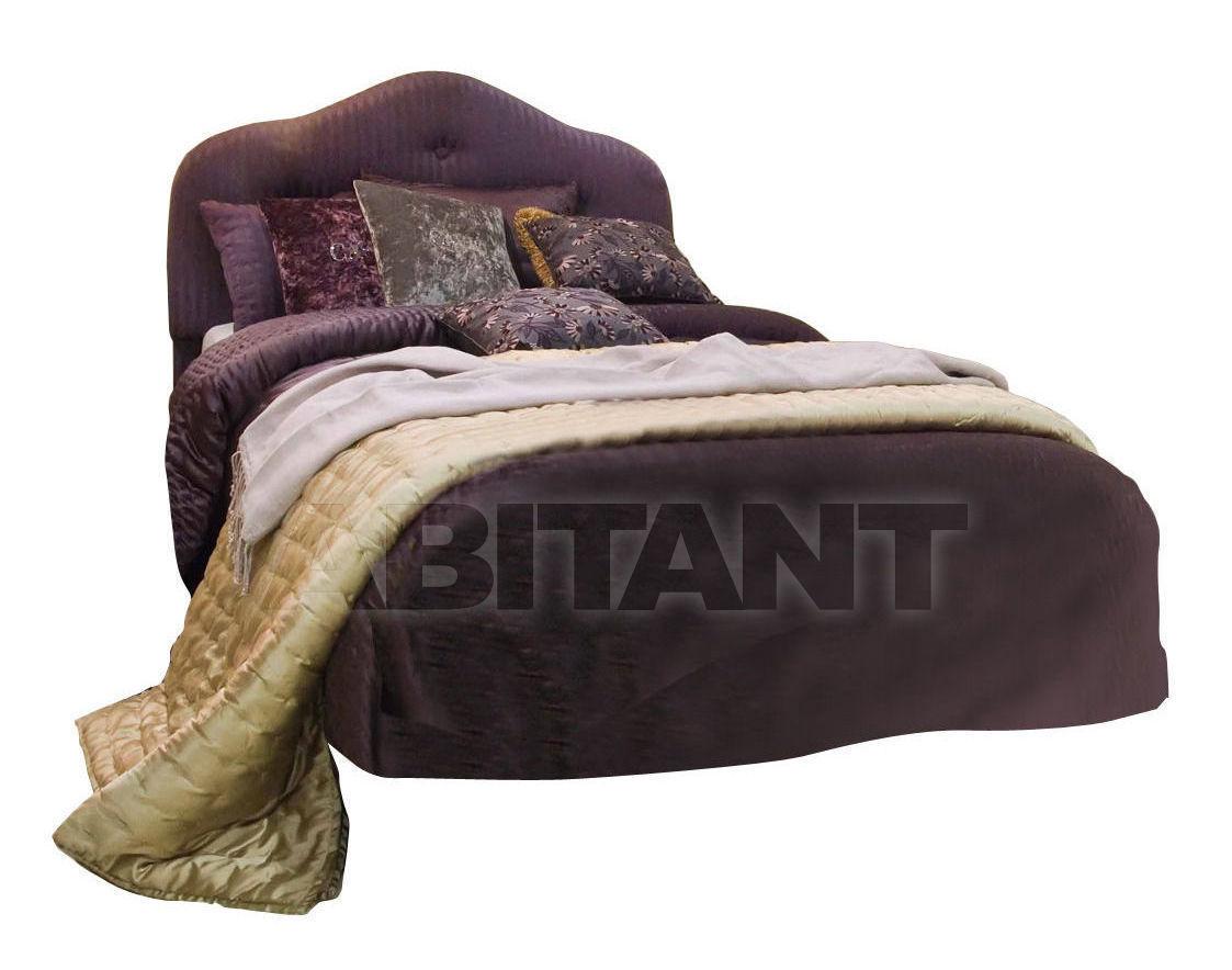 Купить Кровать Cavio srl Como LT2291