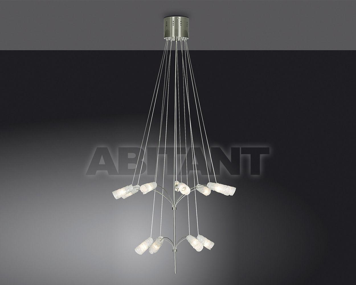 Купить Светильник Linea Verdace 2012 LV 52141/NM