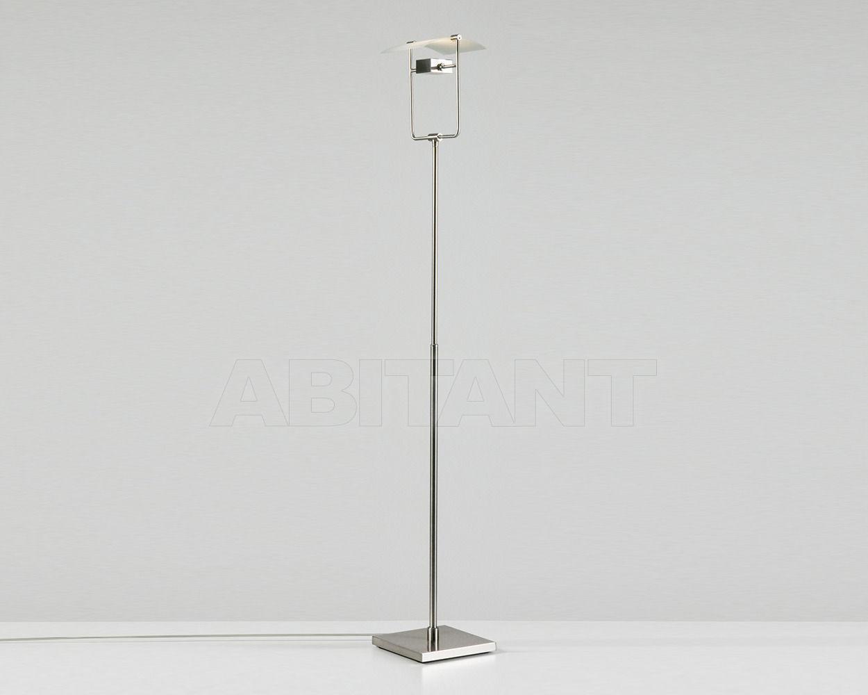 Купить Торшер Linea Verdace 2012 LV 40016/NM