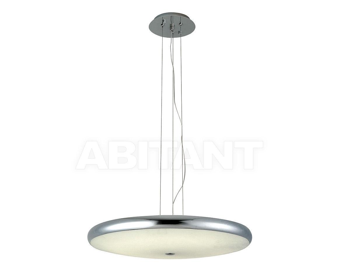 Купить Светильник Linea Verdace 2012 LV 53205/CH