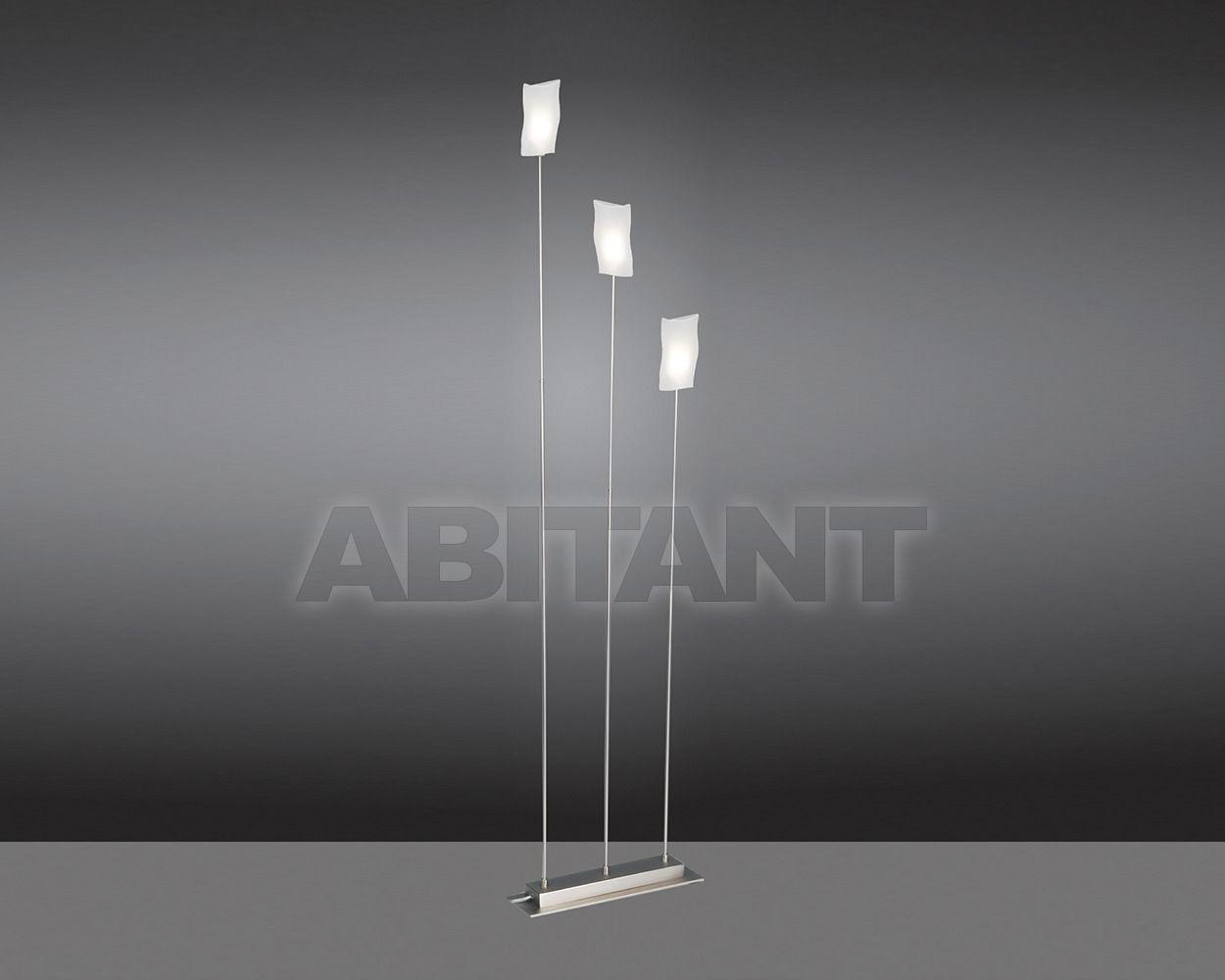 Купить Торшер Linea Verdace 2012 LV 42003/C/NMW