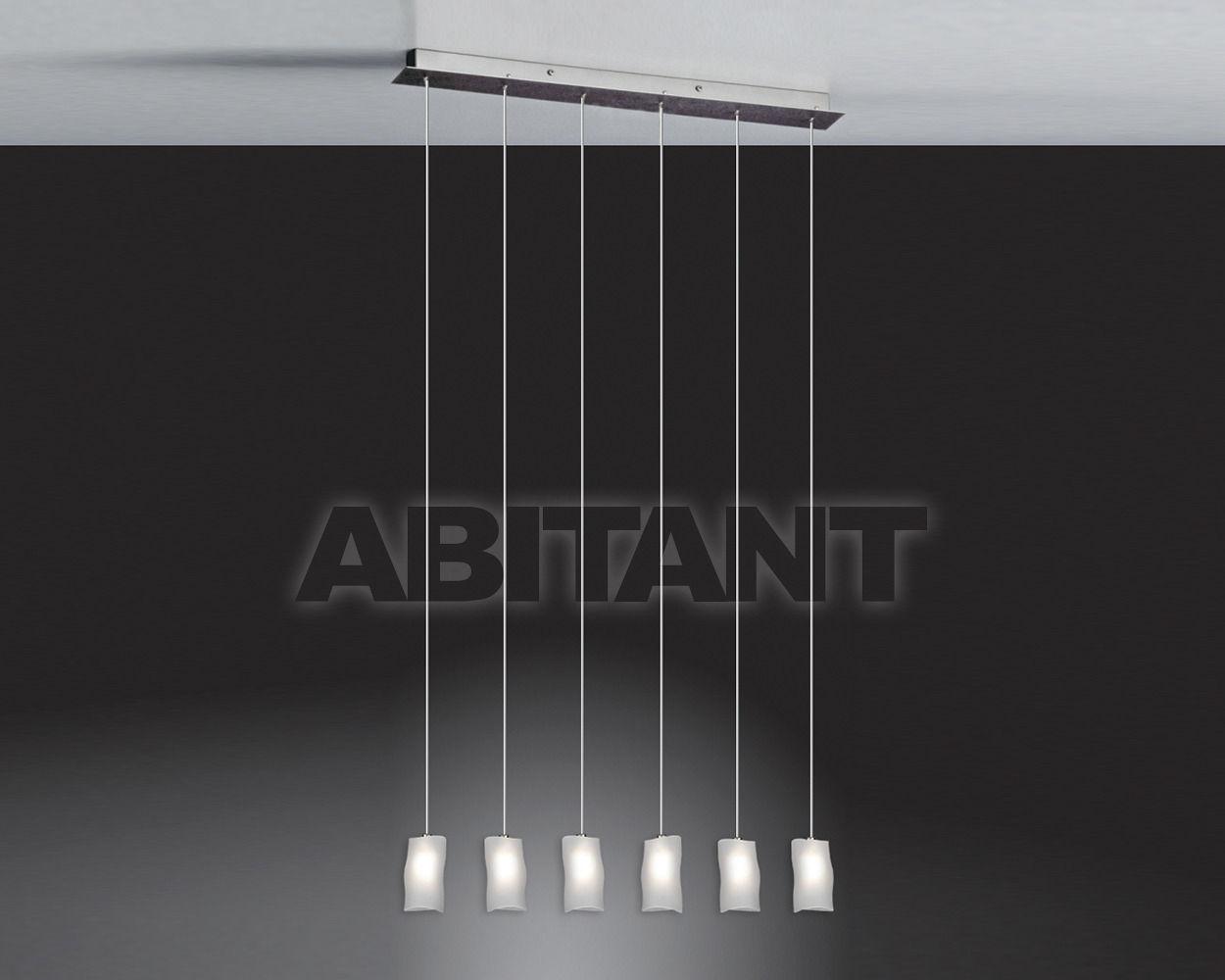 Купить Светильник Linea Verdace 2012 LV 52006/F/NMW