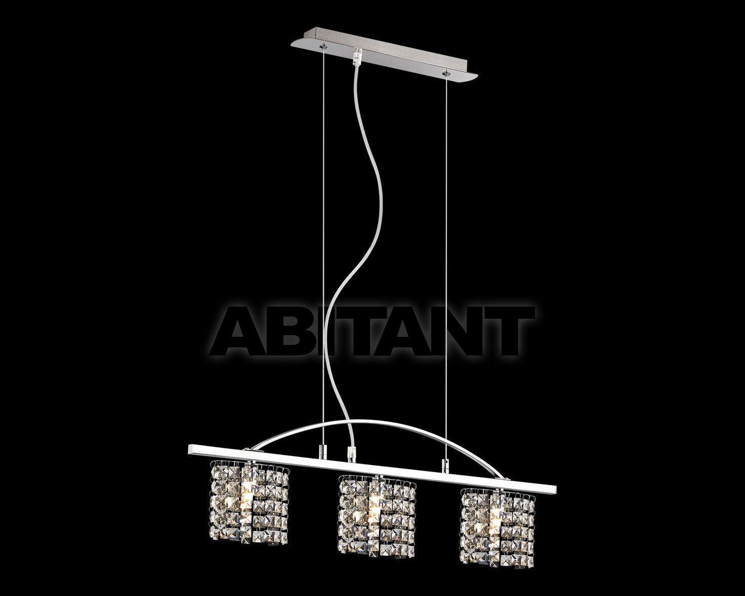 Купить Светильник Ideal Lux 2013-2014 SPIRIT SP3