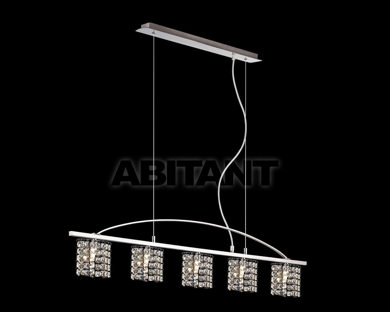 Купить Светильник Ideal Lux 2013-2014 SPIRIT SP5