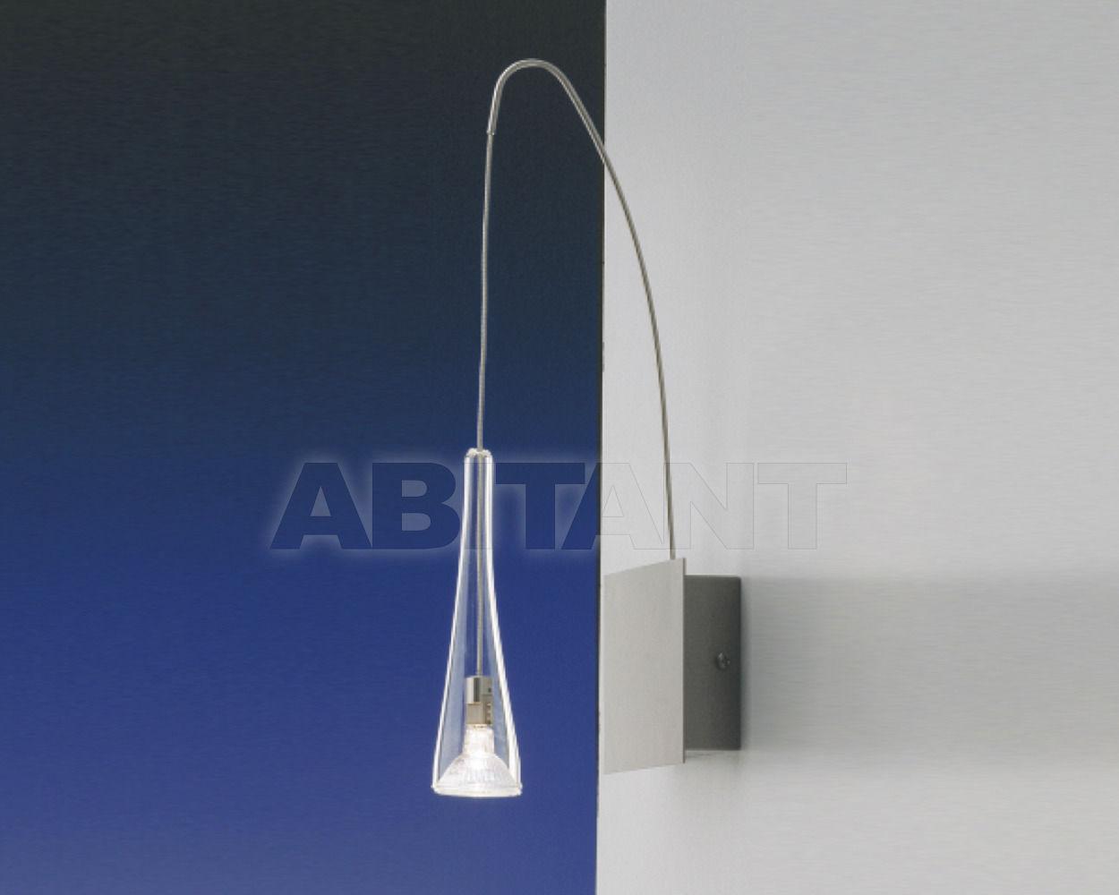 Купить Светильник настенный Linea Verdace 2012 LV 32001/A/NMH