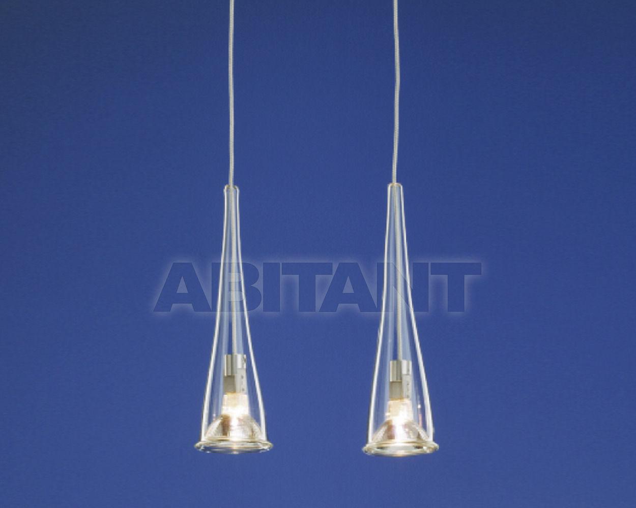 Купить Светильник Linea Verdace 2012 LV 52002/A/NMH