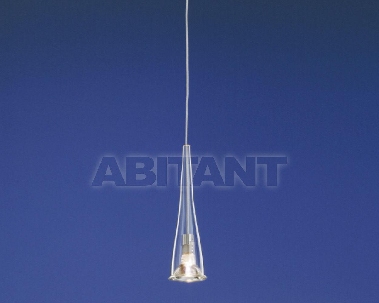 Купить Светильник Linea Verdace 2012 LV 52001/A/NMH