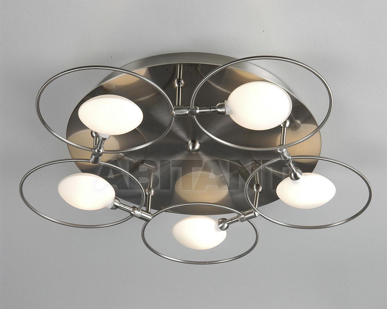Купить Светильник Linea Verdace 2012 LV 61067/NM