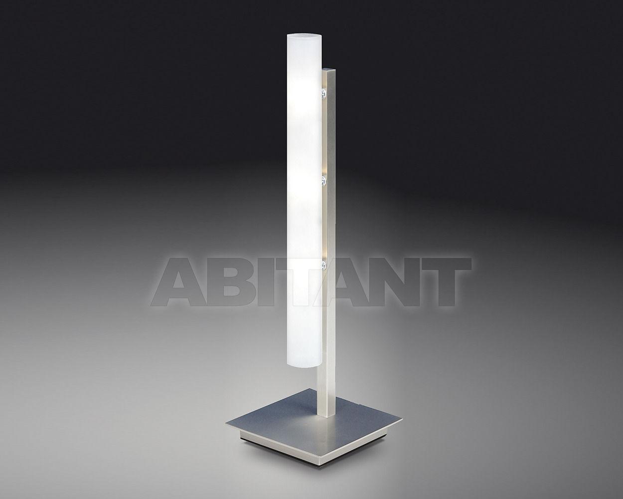 Купить Лампа настольная Linea Verdace 2012 LV 72132/SM