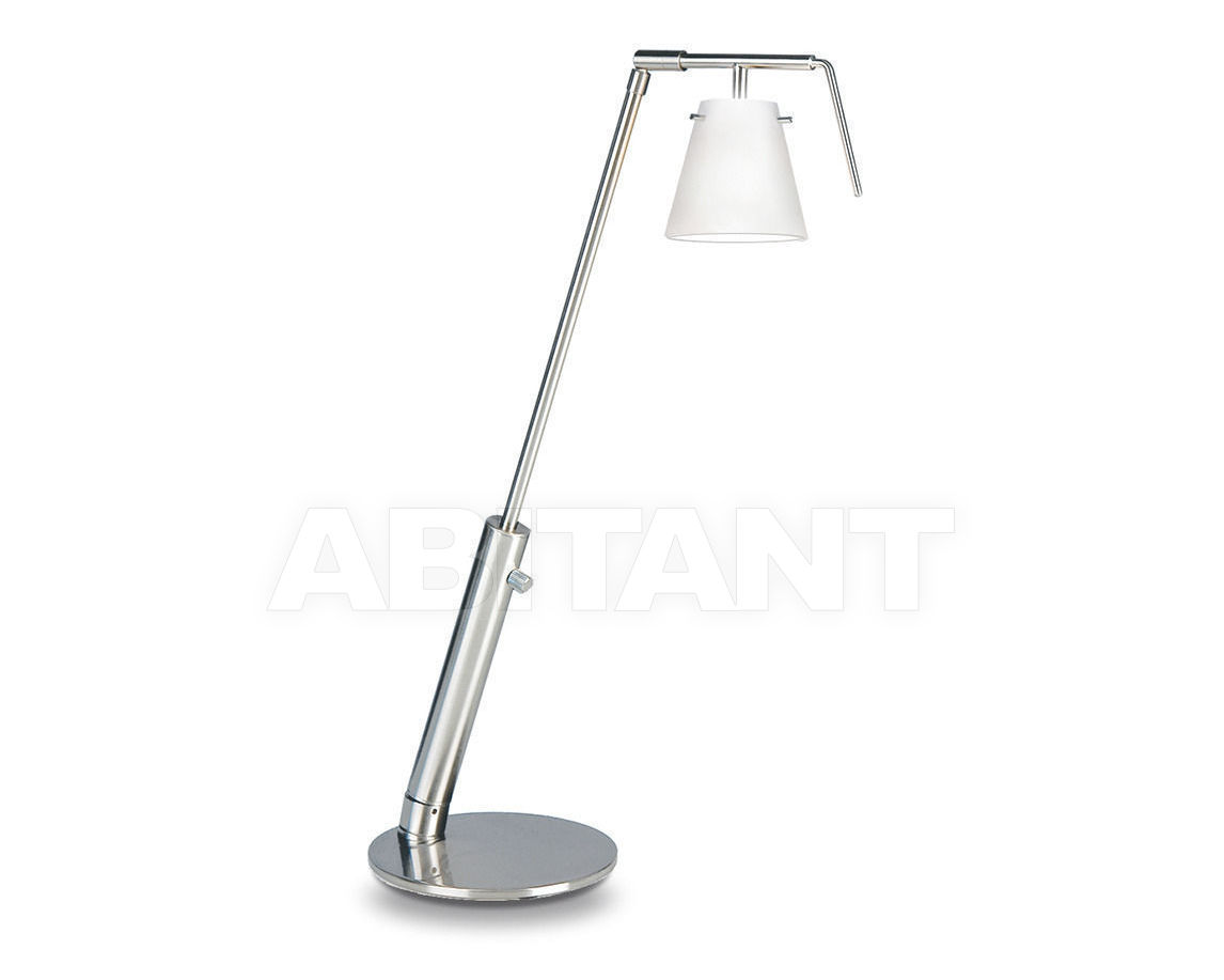 Купить Лампа настольная Linea Verdace 2012 LV 70004/NM