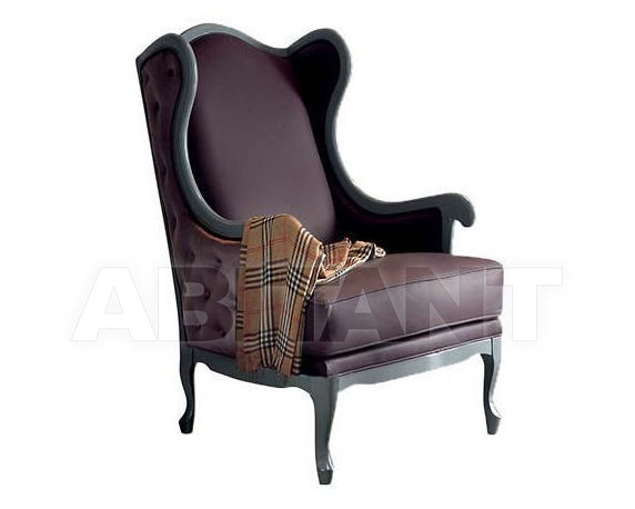 Купить Кресло Cavio srl Fiesole BR1130